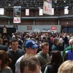 Belgian Beer Fest 2009